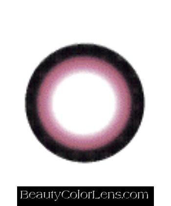 GEO SAKURA PINK WI-A27 PINK CONTACT LENS