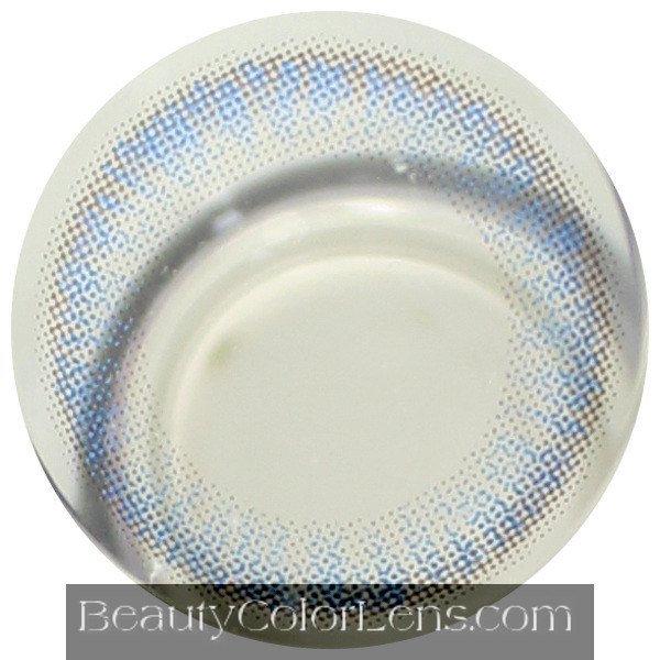 NEO VISION MONET BLUE CONTACT LENS