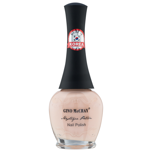 BEAUTY BUFFET NAIL POLISH GINO MCCRAY MYSTIQUE POTION NAIL POLISH_NO.84