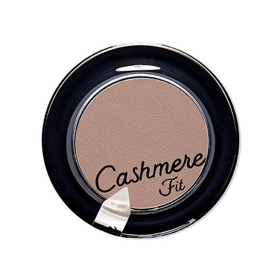 ETUDE HOUSE EYE SHADOW CASHMERE FIT EYES BR403