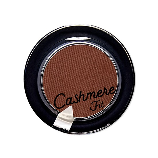 ETUDE HOUSE EYE SHADOW CASHMERE FIT EYES BR405