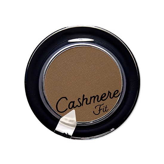 ETUDE HOUSE EYE SHADOW CASHMERE FIT EYES BR406