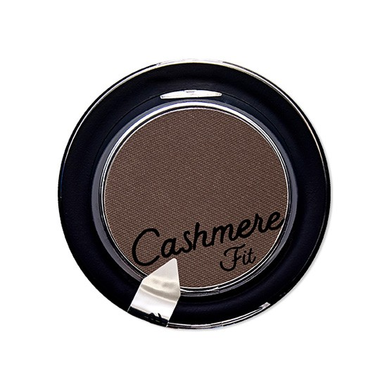 ETUDE HOUSE EYE SHADOW CASHMERE FIT EYES BR408