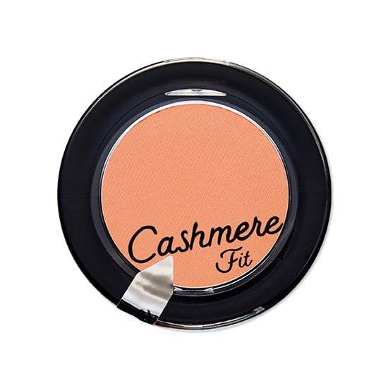 ETUDE HOUSE EYE SHADOW CASHMERE FIT EYES OR201