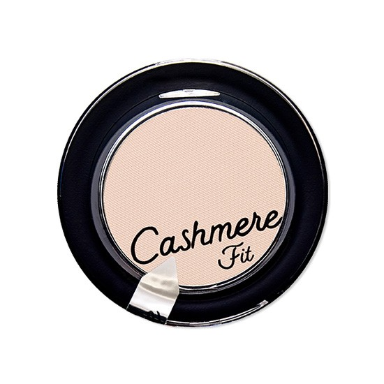 ETUDE HOUSE EYE SHADOW CASHMERE FIT EYES PK001