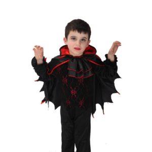 Halloween vampire halloween costumes for kids