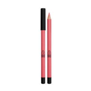 KOREAN COSMETICS [3CE] Drawing Lip Pen #Beware