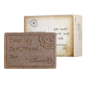 KOREAN COSMETICS [Benton] Dear My Best Friend Bar
