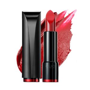 KOREAN COSMETICS [CLIO] Rouge Heel #03 Heat Wave