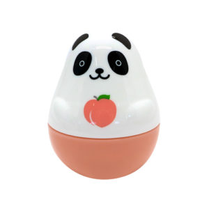 KOREAN COSMETICS [Etude house] Missing U Hand cream Panda 30ml