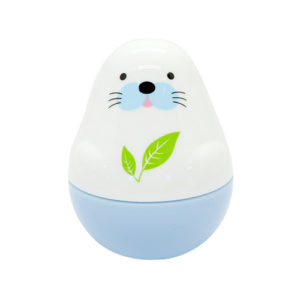 KOREAN COSMETICS [Etude house] Missing U hand cream harp seals 30ml