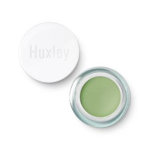 KOREAN COSMETICS [Huxley] Lip Balm ; Moisture Wear