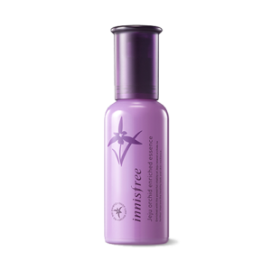 KOREAN COSMETICS [Innisfree] Jeju Orchid Enriched Essence 50ml