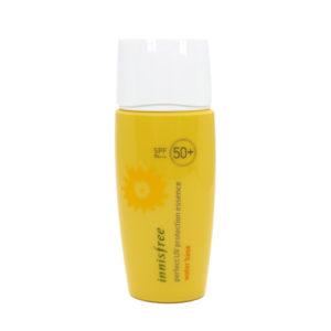 KOREAN COSMETICS [Innisfree] Perfect UV Protection Long Lasting SPF50+ PA+++(Dry skin)