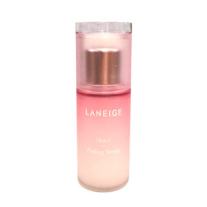 KOREAN COSMETICS [Laneige] Clear-C Peeling Serum 80ml