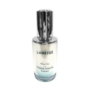 KOREAN COSMETICS [Laneige] White Dew Original Ampoule Essence