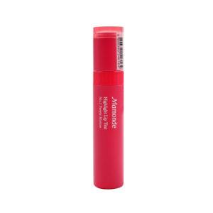 KOREAN COSMETICS [Mamonde] Highlight Lip Tint 4g #03 Purple Motion