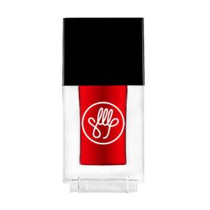 KOREAN COSMETICS [SON&PARK] Air Tint Lip Cube #01 Rubian Red