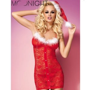 Lace clothes sexy lingerie hot baby doll erotic lingerie clothes Christmas costume for women
