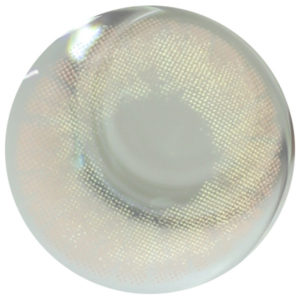 COLOR LENS DUEBA APISADA BROWN CONTACT LENS