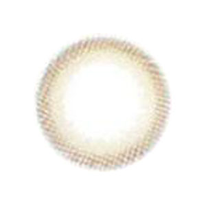 COLOR LENS VASSEN MINI BOM BROWN CONTACT LENS