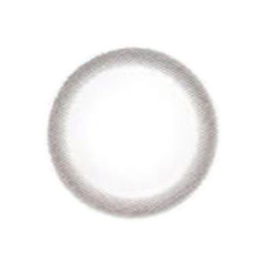 COLOR LENS VASSEN MINI BOM GRAY CONTACT LENS