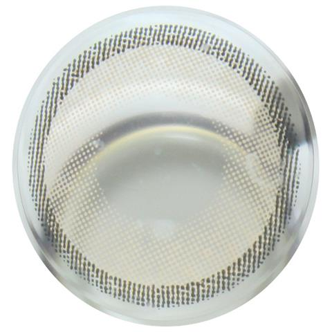 VASSEN JELLY BROWN CONTACT LENS