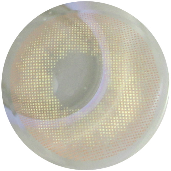 VASSEN MILIN BROWN CONTACT LENS